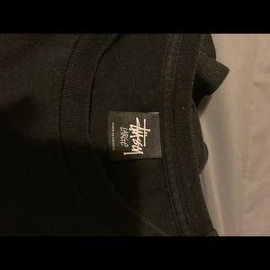 Stussy Shirts - Stussy T shirt
